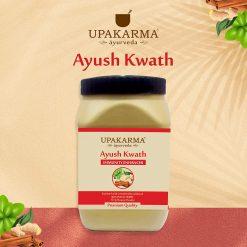 ayush kwath