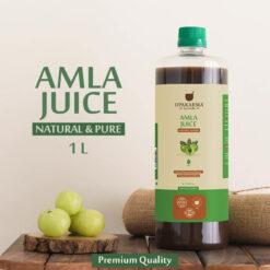 amla juice, upakarma amla juice, upakarma ayurveda