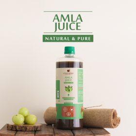 amla juice, upakarma ayurveda