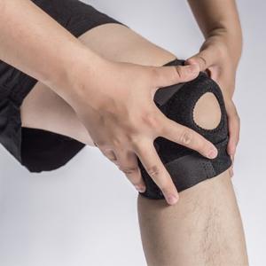 giloy benefits for arthritis