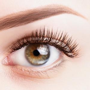 giloy benefits for eyesight