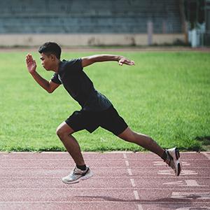 shilajit improves heart health